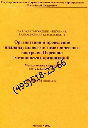 img273